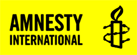 Bild Amnesty international